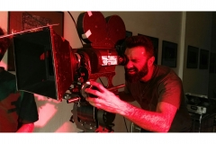 andrei-barbu-and-the-camera-03