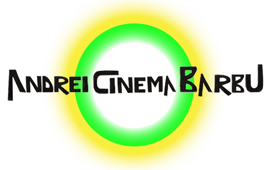 Andrei Cinema Barbu
